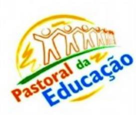 pastoral-da-educacao