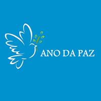 ano-da-paz