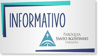 http://paroquiasantoagostinho.org.br/wp-content/uploads/2015/09/informativo-inicial-1.jpg