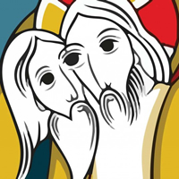 jubileu-misericordia