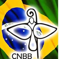 cnbb-2016
